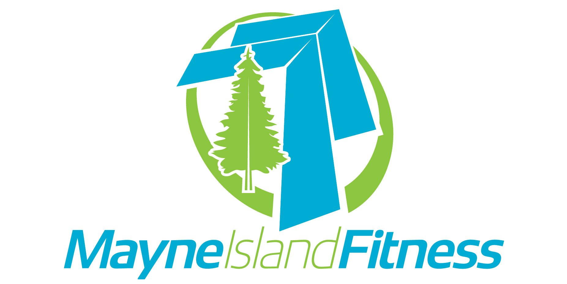 Mayne Island Fitness